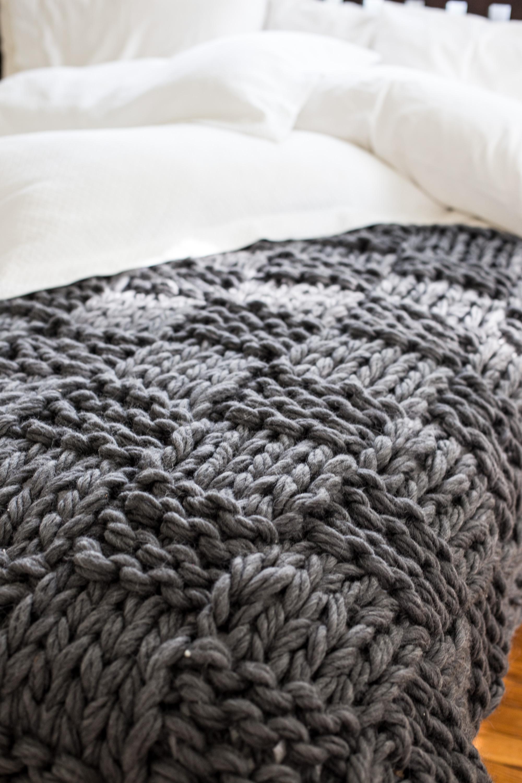 basket-weave-blanket-8069.jpg