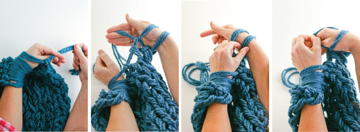 binding-off-arm-knitting.png