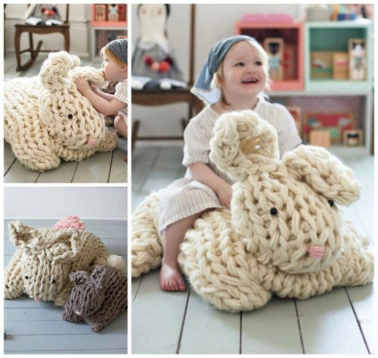 giant-arm-knitted-bunny--550x521.jpg