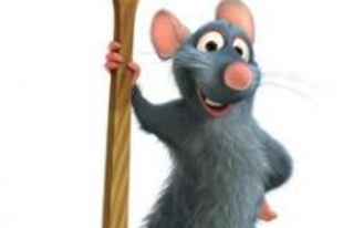 Patkányok