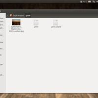 Grive: Google Drive kliens Ubuntu 12.04 és 11.10-re .: