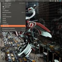 Ubuntu 11.04 Natty Narwhal: Beállítások, finomhangolások v2 .: