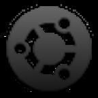 Megjelentek az Ubuntu 11.04 Natty Narwhal közösségi háttérképei .: