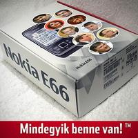 Nokia-doboz #04