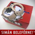 Nokia-doboz #03
