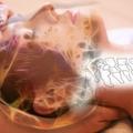 Cranio-sacralis terápia - gyengéd érintésekkel a fizikai és a lelki gyógyulásért