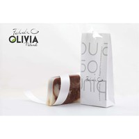 Herbal XMas: Minden napra egy ötlet - Olivia Natural kézműves csomag