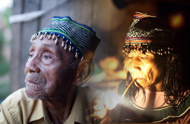 501_shamans-pucallpa-ayahuasca.jpg