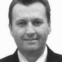Molnár Gyula exképviselőtársára fegyházbüntetést kértek
