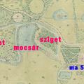 200 éves a Városliget