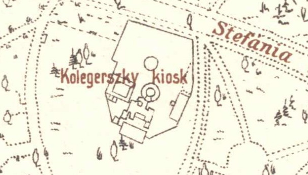 kolegerszky_1908.jpg