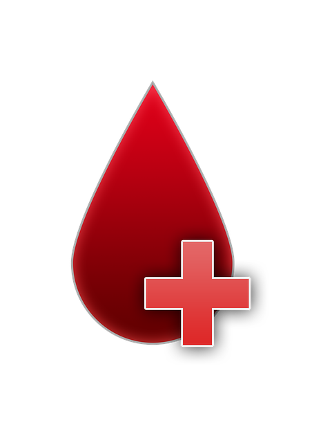 blood-2667009_640.png
