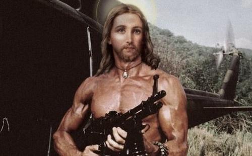 warrior-king-jesus_1.png
