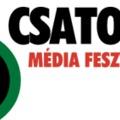 Egyesült média Sziget, Csatorna Fesztivál