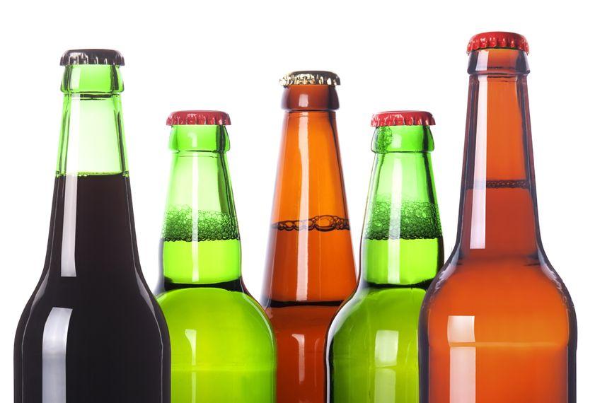 color-beer-bottles.jpg