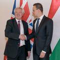 Drágulhat a Brexit – lobbizás a keleti szövetségeseknél?