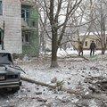 Moszkva szerint az ukrán hadsereg harcászati rakétákat vetett be polgári lakosság ellen