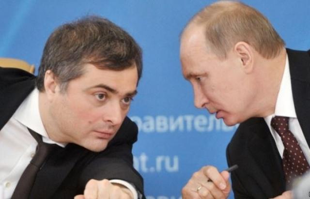 putyin-ugynok-ukrajna.jpg