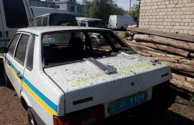 robbantas-ukrajna-harkov.jpeg
