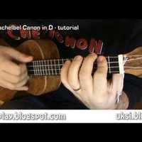Pachelbel D-dúr kánonja - Hogyan játsszuk?