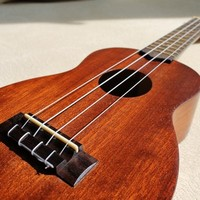 Lanikai LU-11 - A tökéletes első ukulele