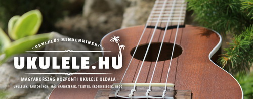 ukulele_hu_fb_borito_500.jpg