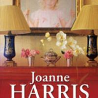 Joanne Harris: Aludj Kislány (Varga György írása)