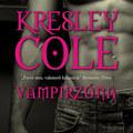 Kresley Cole: Vámíprzóna (Tóth Bernadett írása)