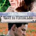 Ian McEwan: Vágy és Vezeklés (Árvai Noémi írása)