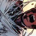 Spider-Man #13