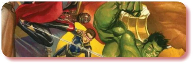 avengers674banner.png