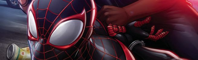 spiderman20banner.jpg