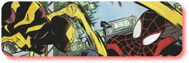spiderman234banner.jpg