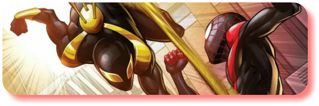spiderman235banner.png