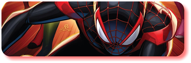 spiderman236banner.png
