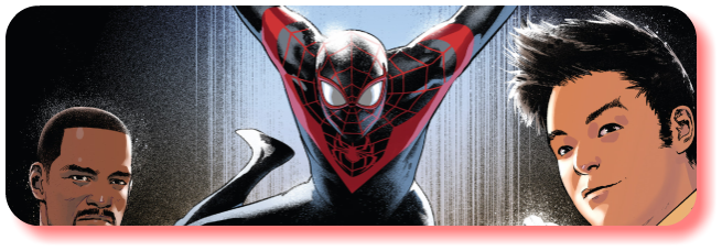 spiderman240banner.png