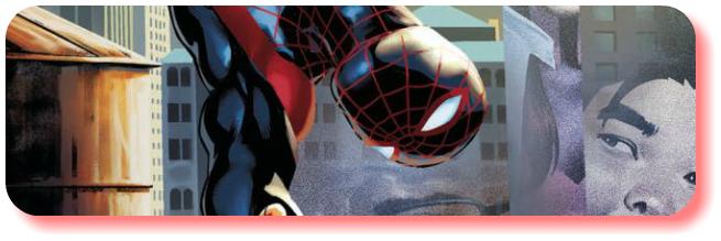 spidermenii04banner.jpg