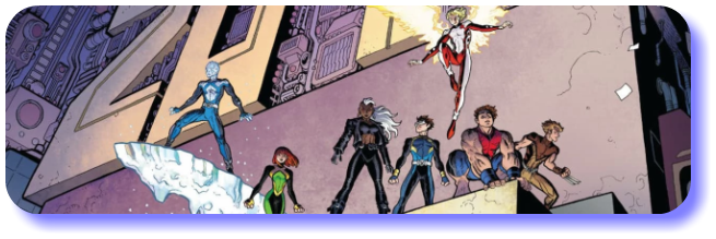 xmenblue17banner.png