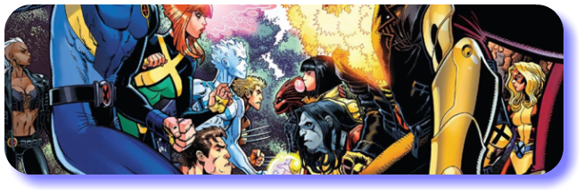 xmenblue18banner.png