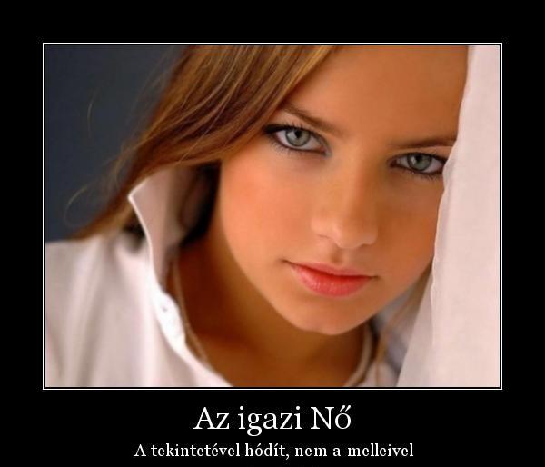 igazi_1332412175.jpg_600x514