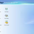 Synology DS209 Negatívumok