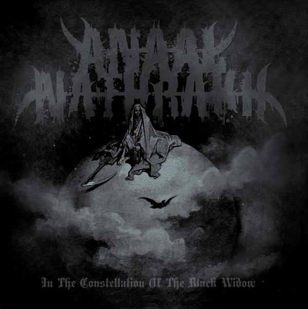 http://m.blog.hu/un/underview/image/Anaal%20Nathrakh%20-%20In%20The%20Constellation%20Of%20The%20Black%20Widow.jpg