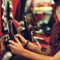 UNDorgrUND-albumajánló: 2013. márciusi kedvencek