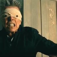 Bowie-búcsútól posztpunk amazonokig - januári albumajánló
