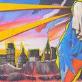 Támad a Madonnatron! - Nyárvégi underground albumajánló