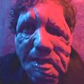 UNDorgrUND-albumajánló: friss alternatív kedvencek - 2015. március-április