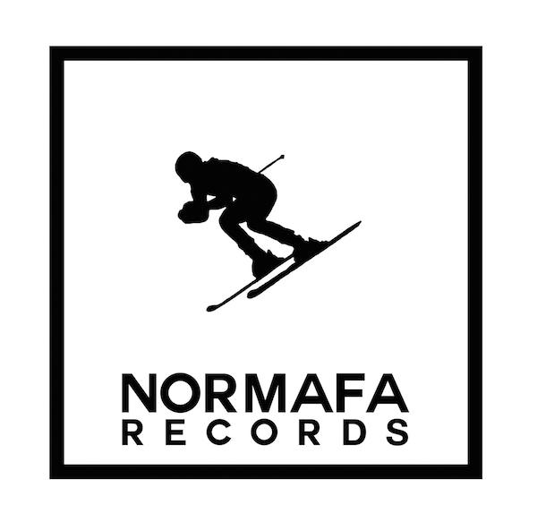 normafa_records.jpg