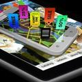 Blogoptimalizálás: mobilmarketing