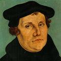 Luther és a reformáció napja