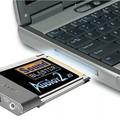 Hogyan válasszunk hangkártyát laptopunkba?